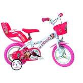 Dječiji bicikl DINO Minnie 16''