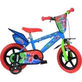 """Dječiji bicikl DINO PJ Masks 12"""""""