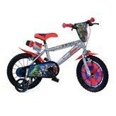 """Dječji bicikl DINO Avengers 14"""""""