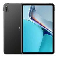 "Tablet HUAWEI MatePad 11, 10.95"", 6GB, 128GB, WiFi, Harmony OS, crni + C-Debussy Tipkovnica + M-Pencil  - Preorder"