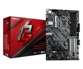 Matična ploča USED ASROCK B460 Phantom Gaming 4, Intel B460, ATX, s. 1200 - 10Gen procesora