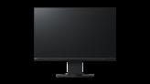 """Monitor 22"""" EIZO EV2360-BK, IPS, 250 cd/m2, 1000:1, pivot, crni"""