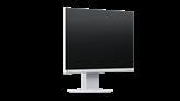"""Monitor 22"""" EIZO EV2360-WT, IPS, 250 cd/m2, 1000:1, pivot, bijeli"""