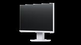 """Monitor 23,8"""" EIZO EV2460-WT, IPS, 250 cd/m2, 1000:1, pivot, bijeli"""