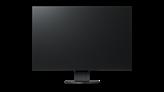 "Monitor 24"" EIZO EV2456-BK, WUXGA, IPS, 350 cd/m2, 1000:1, pivot, crni"