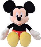 Plišana igračka DISNEY Mickey 20cm