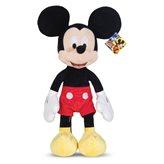 Plišana igračka DISNEY Mickey 61cm