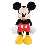 Plišana igračka DISNEY Mickey 80cm