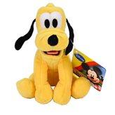 Plišana igračka DISNEY Pluto 20cm