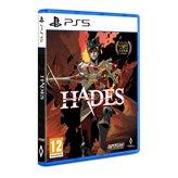 Igra za SONY PlayStation 5, Hades