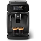 Aparat za espresso kavu PHILIPS EP3221/40, potpuno automatski