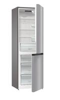 Hladnjak GORENJE kombinirani samostojeći NRK6191ES4, 171+80 L, energetska klasa F