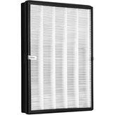 Filter za pročišćivač zraka TAOTRONICS TT-AP003