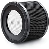 Filter za pročišćivač zraka TAOTRONICS TT-PA001
