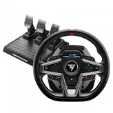 Volan THRUSTMASTER T248 Racing, PC/PS4/PS5