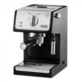 Aparat za kavu DE'LONGHI ECP 33.21.BK