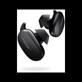 Audio slušalice BOSE BOSE QuietComfort®  Earbuds - CRNE