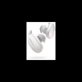 Audio slušalice BOSE QuietComfort® Earbuds - BIJELE