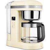 Aparat za kavu KITCHENAID 5KCM1209EAC, 1,7l, Almond Cream