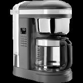 Aparat za kavu KITCHENAID 5KCM1209EDG, 1,7l, Charcoal Grey