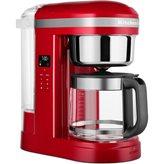 Aparat za kavu KITCHENAID 5KCM1209EER, 1,7l, Empire Red