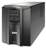 UPS APC Smart-UPS, 1500 VA, SMT1500IC