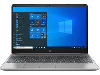 "Prijenosno računalo HP 255 G8 3V5M1EA / Ryzen 3 5300U, 8GB, 512GB SSD, Radeon Graphics, 15.6"" LED FHD, Windows 10, srebrno"