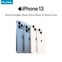 Picture of Prednaruči iPhone 13 uz premium isporuku!