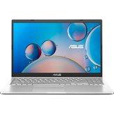 Prijenosno računalo ASUS X515EA-WB311T / Core i3 1115G4, 8GB, SSD 256GB, HD Graphics, 15.6'' LED FHD, Windows 10, srebrno