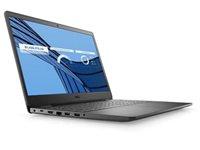 """Prijenosno računalo DELL Vostro 3500 / Core i5 1135G7, 8GB, 512GB SSD, HD Graphics, 15.6"""" IPS FHD, Windows 10 Pro, crno"""