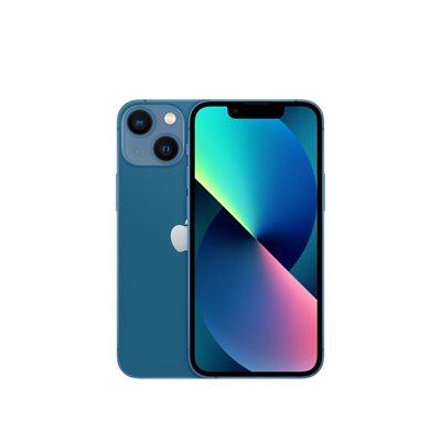 "Smartphone APPLE iPhone 13 mini, 5.4"", 128GB, plavi"