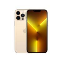 """Smartphone APPLE iPhone 13 Pro Max, 6,7"""", 128GB, zlatni"""