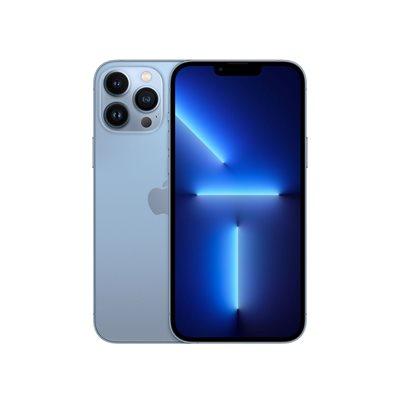 "Smartphone APPLE iPhone 13 Pro Max, 6,7"", 256GB, plavi"