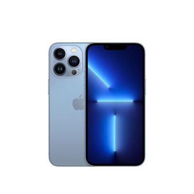 "Smartphone APPLE iPhone 13 Pro, 6,1"", 256GB, plavi"