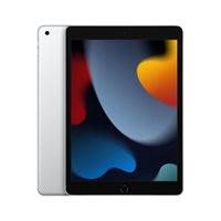 """Tablet APPLE iPad 9th, 10.2"""", WiFi, 256GB, MK2P3HC/A, srebrni"""