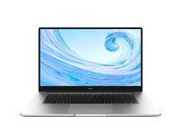 "Prijenosno računalo HUAWEI MateBook D15A9 / Core i3 10110U, 8GB, 256GB SSD, HD Graphics, 15.6"" IPS FHD, Windows 10, sivo"