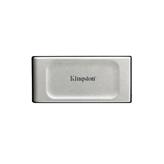 SSD Vanjski 1000 GB KINGSTON XS2000, SXS2000/1000G, Do 2000 MB/S, USB 3.2 Gen2