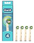 Zamjenske Glave Za ORAL-B EB20-4 PREC.CLEAN