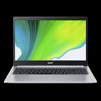 """Prijenosno računalo ACER Aspire 5 NX.HVZEX.008 / Ryzen 7 4700U, 8GB, 512GB SSD, Radeon Graphics, 15.6"""" LED FHD, FreeDOS, srebrno"""