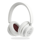 Audio slušalice DALI IO-4 bežične, bijele