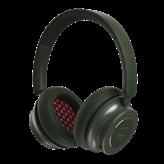 Audio slušalice DALI IO-4 bežične, crne