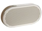 Prijenosni bluetooth zvučnik DALI KATCH G2, bijeli