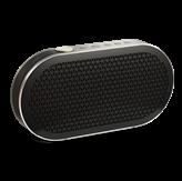 Prijenosni bluetooth zvučnik DALI KATCH G2, crni