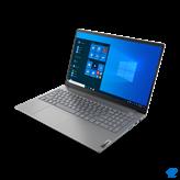"""Prijenosno računalo LENOVO ThinkBook 15 20VE00LFSC / Core i7 1165G7, 16GB, 512GB SSD, GeForce MX450, 15,6"""" IPS FHD, noOS, sivo"""