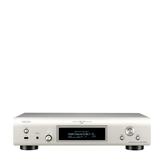 Audio player DENON DNP-800NESP, network audio player, srebrni