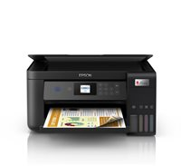 Multifunkcijski uređaj EPSON EcoTank L4260, printer/scanner/copy, 5760 x 1440, WiFi, USB