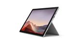 "Tablet MICROSOFT Surface PRO7, VNX-00034, 12.3"", 16GB, 256GB SSD, Windows 10, srebrno + Tipkovnica TWY-00005, siva"