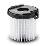 Filter KARCHER VC 5