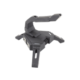 Dodatak za miš, WHITE SHARK X-200 Scorpion, držač kabela, USB hub, 4x USB