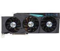 Grafička kartica PCI-E GIGABYTE GeForce RTX 3080Ti Eagle LHR, 12GB GDDR6